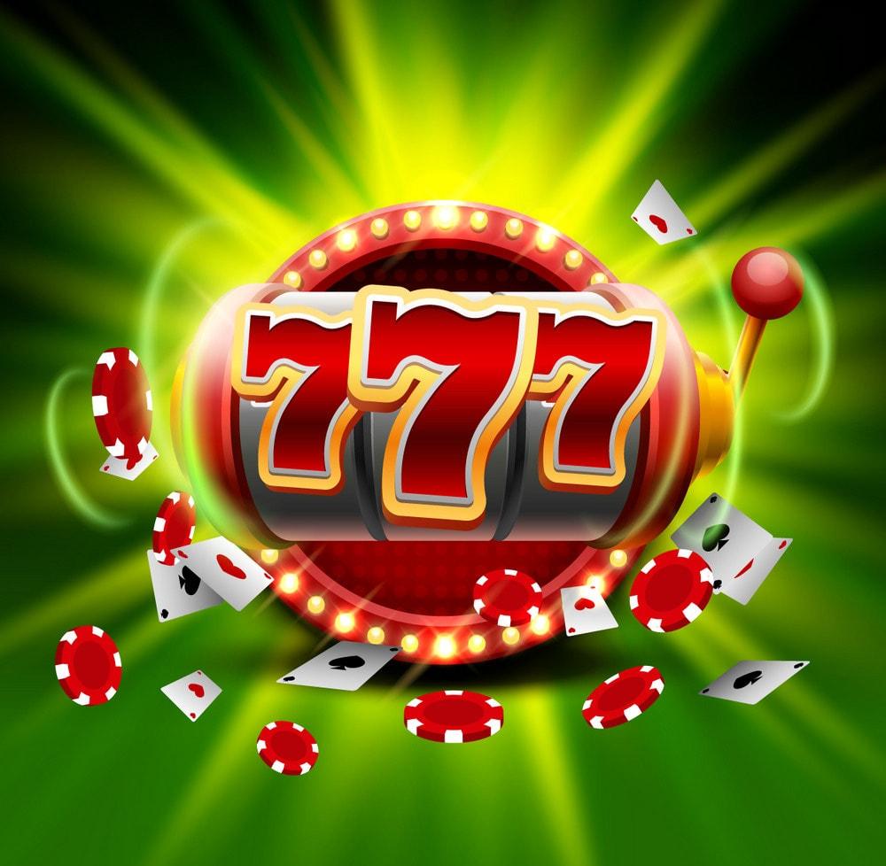 Топ казино 2019